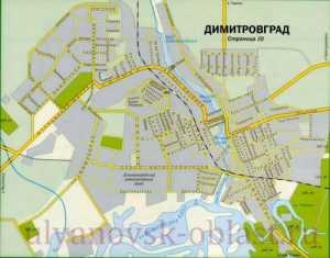 Телефонный справочник жителей волгореченске
